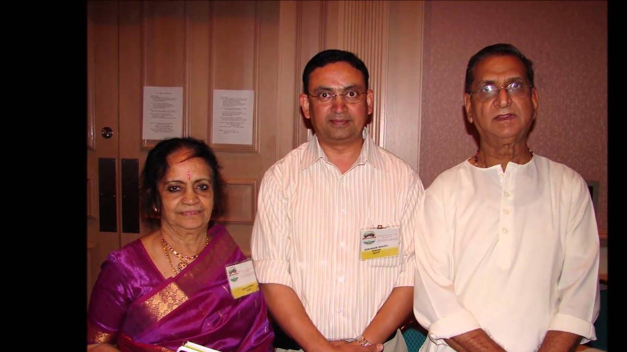 Image result for Gollapudi Maruti Rao FAMILY