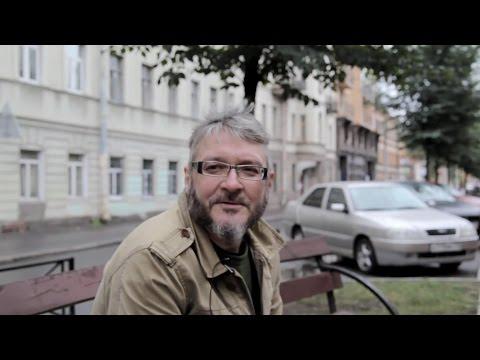 Рысь выходит на тропу (фильм) (1982) - YouTube
