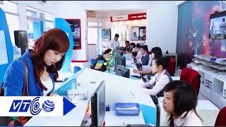 MobiFone thử nghiệm SIM 4G tại Hà Nội | VTC