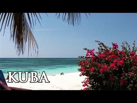 Kuba: Karibik - Reisebericht