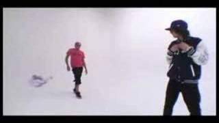 Video MUST SEE!!! Chris Brown & Adam Sevani Freestyle download MP3, 3GP, MP4, WEBM, AVI, FLV Juni 2017