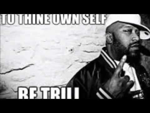 Free Hard Rap Beat *I Keep It Trill* 2014