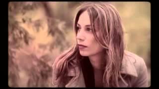Γεωργία Νταγάκη -  Σκέτος Εγώ ~  Georgia Dagaki -  Sketos Ego (Nέο Τραγούδι 2015)