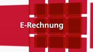 E-Rechnung