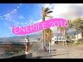Tenerife travelvideo the travel diary mp3