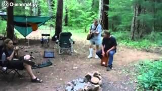 Летучая мышка атакует гитариста смотреть видео прикол video 28651