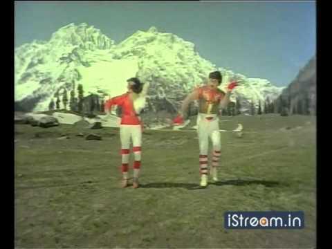 Pasivadi Pranam: 'Chakkani Chukkala...' Song!