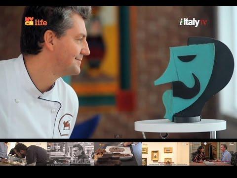 i-Italy|NY: Season 5 Episode 8 Trailer