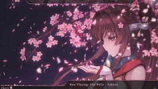 Nightcore - Sakura