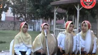 2014 yılı Kur'an Aşıkları Derneği iftar programı