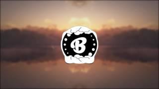 B3nte, Mike Emilio & Modo - Cotton Club 2016