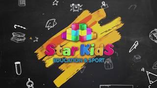 Star Kids:Правильное питание - залог здоровья Вашего ребенка