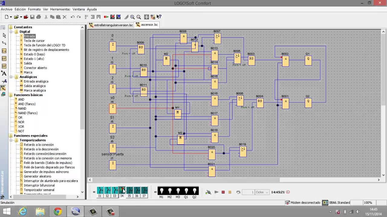 arduino industrial 101 tutorial