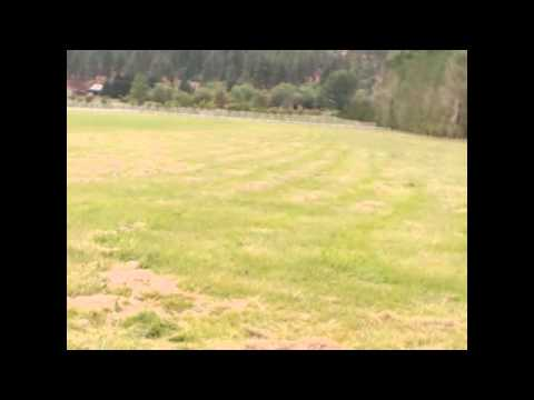 Washoe Valley LIVE Test