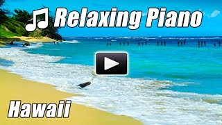Piano Music Instrumental Solo Happy Relaxing Study Songs Relax Studying Classical Background video
