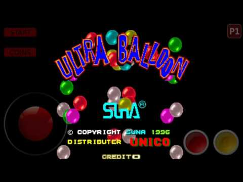 ultra balloon game free download for pc full 100