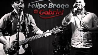 Baixar Felipe Braga & Gabriel -17 Graus