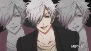 Boy Like Tsubaki