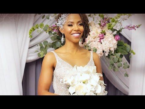 Download Sistas wedding //sistas season 3 episode 5 #sistaswedding