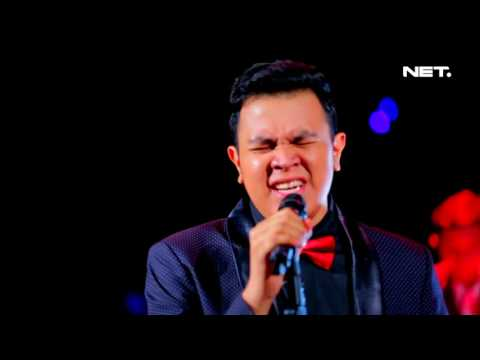 Tulus - Raja Negeriku - Music Everywhere **