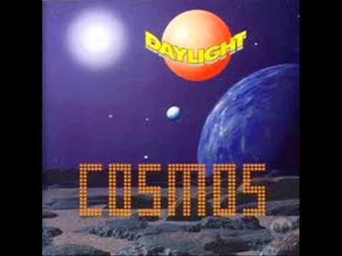 Daylight - Elektroscope