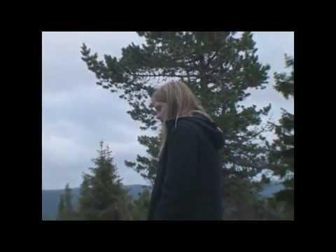 Darkthrone - Quintessence