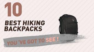 Скопа піші прогулянки рюкзаки для чоловіків // Амазонка Великобританія найпопулярніших