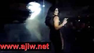 lebanon sex haifa