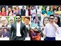 কে সেরা শাকিব খান নাকি আরেফিন শুভ ? কারা পেলেন জাতীয় চলচ্চিত্র পুরস্কার ? Shakib khan Arifin Shuvo