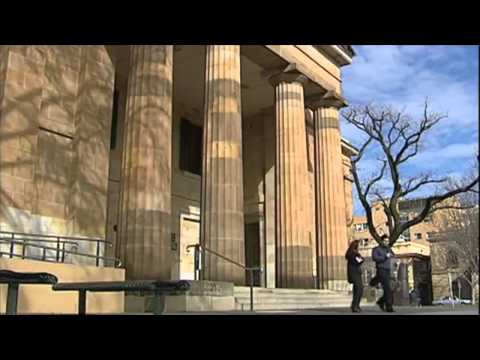 English Australian Legal System Corruption - Eugene McGee - Kapunda Road Royal Commission