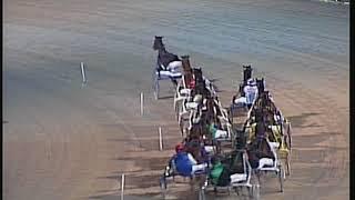 Vidéo de la course PMU PREMI VICHY