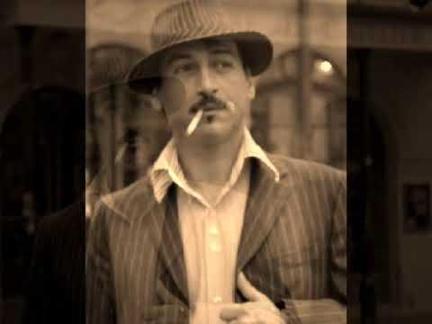 CHEB TARIK - J AI PAS BESOIN DE TA PITIE /الشاب طارق [ OFFICIAL VIDEO MUSIC ]