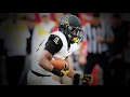 Marcus Cox || Mad High ||  Appalachian State || Highlights ||