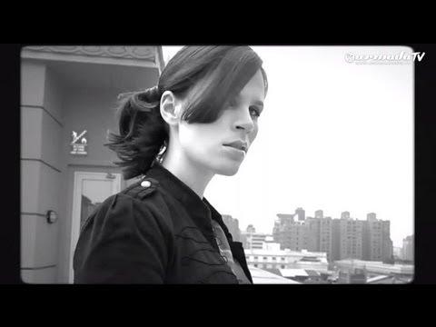Susana & Rex Mundi - All Time Low