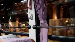 1551번 현대유니버스 프라임 수원대행 20년식전하리교…