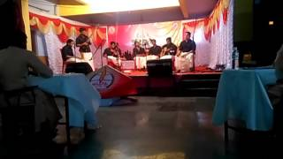 Video 2nd Prize -Instrumental Music Competition (Vasai MCYM) download MP3, 3GP, MP4, WEBM, AVI, FLV Oktober 2018