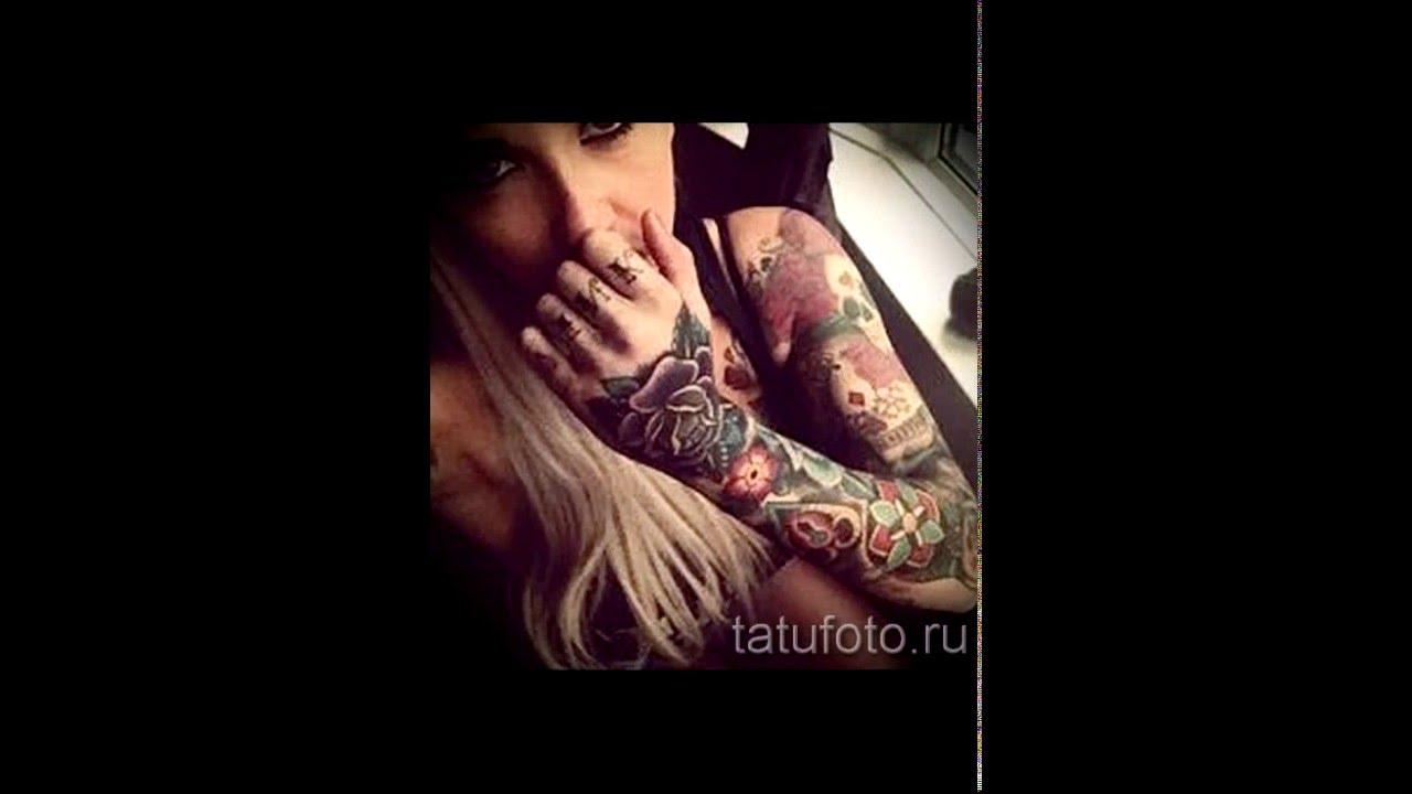 тату на кисти руки фото примеры и варианты лучших татуировок