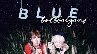 Video Bolbbalgan4(볼빨간사춘기) - 'Blue' [HAN|ROM|ENG Lyrics] download MP3, 3GP, MP4, WEBM, AVI, FLV Mei 2018