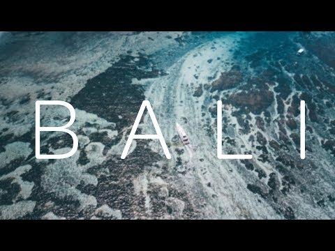 2017 Bali - HB