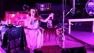 Ceyl'an Ertem - Uçurtma Video