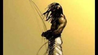 CM Sazuki - Sou Candeias (Capoeira Candeias)