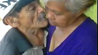 Download Video Kakek nenek gila sex MP3 3GP MP4