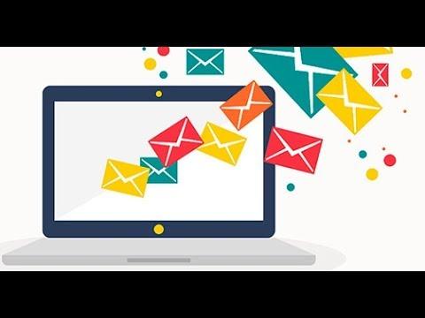 знакомства без регистрации и mail