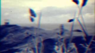 MY AUTUMN EMPIRE - THE VISITATION (Album Teaser)