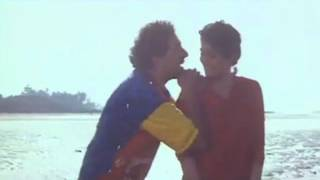 Khudi Ho Gayee Insaniyat (Audio) Raveena, Sunny