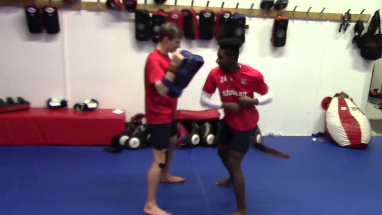 Karate Jyväskylä