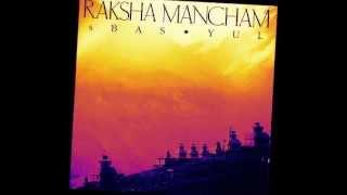 Raksha Mancham   Cafe Sonja