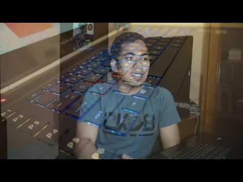 Hewlett-Packard Omen Review