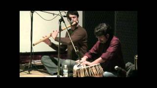 Surati --Show Reel - dance and music -- Indian classical, folk, creative