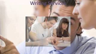 Biography writing service birmingham uk